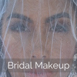 Bridal Makeup Artist Johannesburg_jjk makeup