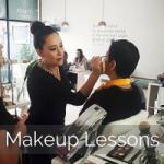 makeup artist randburg fourways sandton linden johannesburg south africa_JJK Makeup Artist_22