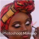 makeup artist randburg fourways sandton linden johannesburg south africa_JJK Makeup Artist_31