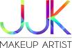 JJK Makeup Artist